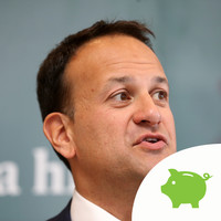 What's behind the Budget 2019 decisions? YOUR chance to ask the Taoiseach