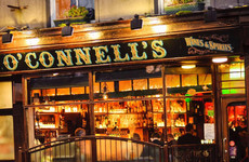'We have 10-15 Ed Sheeran fans a day': O'Connells, the Galway pub that accidentally went global