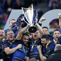 If not the defending champs, then who? 5 teams to challenge Leinster's European throne