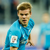 Russian football stars turn themselves in to police after cafe clash