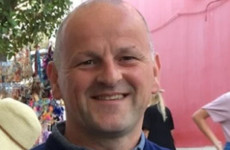 Man due on trial today for attack on Irish Liverpool fan Sean Cox