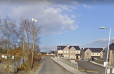 Directory of Local Groups and Organisations - Castleblayney