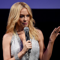 Kylie Minogue has rescheduled her Irish gigs for early December