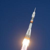 'Thank God they're alive': Crew of Soyuz rocket safe after emergency landing