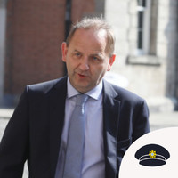 Tribunal 'might have been unnecessary' had Tusla admitted what happened with McCabe allegation