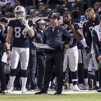 10 things I hate about the Raiders and your NFL week 6 preview