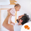Why supporting paternity leave makes smart business sense