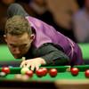 Welsh snooker player Jones suspended over match-fixing allegations