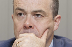 Naughten admits more private meetings with head of broadband bidding group