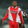 Henry favourite for Monaco job as manager Jardim is sacked