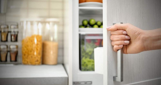 9 foods you should really be keeping in the fridge (including a few surprises)