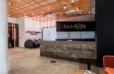HubSpot could hit 1,000 staff in Dublin soon - if it can convince workers to move here