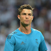 Real Madrid to take legal action against Portuguese newspaper over reporting of Ronaldo rape allegations