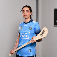 'The players are crying out but they don't listen': Dublin camogie star's passionate argument for change