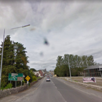 Pedestrian (70s) dies following road collision in Co Roscommon