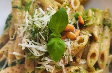 'The pasta was to die for': 5 recent favourites from a Greek-born home cook in Dublin