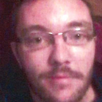 Appeal for help tracing 32-year-old man missing from Ballyfermot