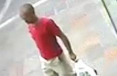 'Spy' inquest shown crime scene footage