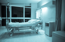 Can the UK's 'elective only hospital' model help reduce overcrowding in Irish hospitals?