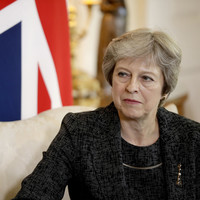Brexit is contributing to marriage breakdowns - UK psychotherapist