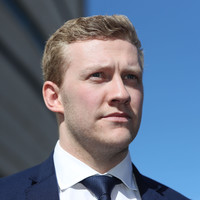 Stuart Olding 'suffered huge financial detriment' after rugby rape trial