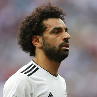 Egypt assistant coach plays down Salah injury concerns after Liverpool star limps off