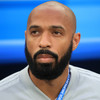 Confirmed! Henry announced as new Monaco manager