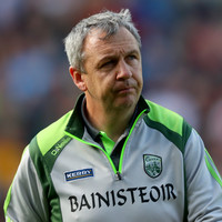 Death of talented young footballer the 'predominant thought' for new Kerry manager Keane