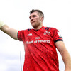 O'Mahony proud as Munster make statement against 'oppressive' and impressive Exeter
