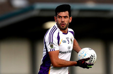 First-half goals key as Kilmacud see off Ballyboden to reach first Dublin final since 2012
