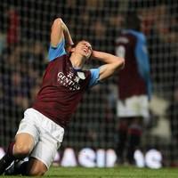 Match report: Bolton overcome Villa in vital relegation encounter