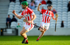 1-6 for Harnedy as Imokilly crowned Cork champions again after win over Midleton