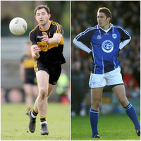 Dr Crokes title defence remains on course as they ease into Kerry final