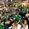 Ireland guarantee 13 (thirteen!) medals at European Junior Boxing Championships