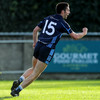 Dublin set for new football champions after Jude's knock out Vincent's