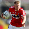 Cork football semi-final goes to second replay after dramatic finish