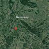 Three killed as plane crash-lands on German highway
