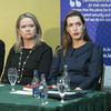 Cervical cancer support group set up in wake of controversy