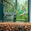 Greencore has agreed to sell its troublesome US wing in a 'surprise' billion-dollar deal