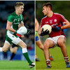 Louth and Galway footballers move home as they bring AFL careers with Carlton to an end