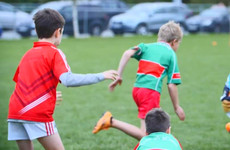 'I do not need to be afraid': How Clonakilty GAA club is making life easier for its autistic members