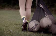 RTÉ's new documentary series following five Irish sportswomen to premiere next month