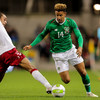 More of the same won't suffice: 5 talking points ahead of Ireland-Wales