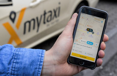 Mytaxi, Facebook and Ryanair tumbled down the league of 'good customer experience'