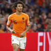 Dutchman Ake responds to £40m Man United transfer rumours