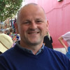 Man accused of attacking Sean Cox tells court he 'made friends' with Liverpool fans in prison