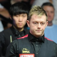 Mark Allen apologises to Cao Yupeng, and snooker authorities, over remarks