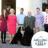 FactCheck: How does President Michael D Higgins pay for his dog grooming bills?