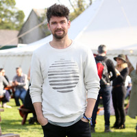 'Who would you like to kick in the testicles': BAI partially upholds Eoghan McDermott show complaint