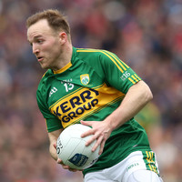 'Blistering pace','a defender's nightmare','an eye for goal'  - Tributes pour in for retiring O'Sullivan